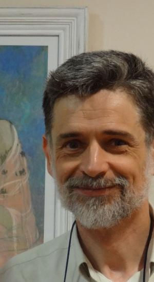 Carlos González   Gavà Salut Familiar