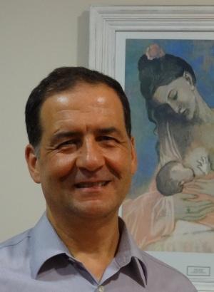 Luis Ruiz
