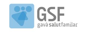 GSF logos imagenes final